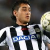 Udinese_Roberto_Pereyra