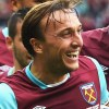 West_Ham_Mark_Noble5