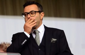 Radrizzani Reappraisal – Has Leeds United Owner Made These Five Big Mistakes